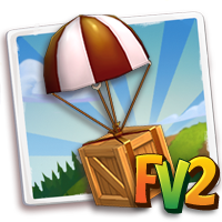 All free Farmville2 bldg general crate delivery t1 gifts