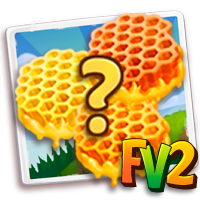 All free Farmville2 bees combsMystery gifts