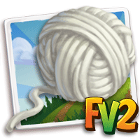 collection yarn ball white.png