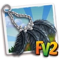 Categorized Farmville 2 item links » Free Farmville 2 Link Exchange