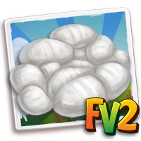 Free Farmville 2 Free Farmville 2 crafting pebbles white.png links link