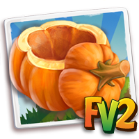 crafting pumpkin dried.png