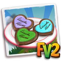 questing cookies poem love.png