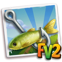 questing fish hook.png