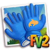 questing gloves fishing waterproof.png