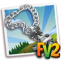 Free Farmville 2 Free Farmville 2 questing locket camera.png links link