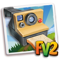 Free Farmville 2 Free Farmville 2 questing toaster photo.png links link