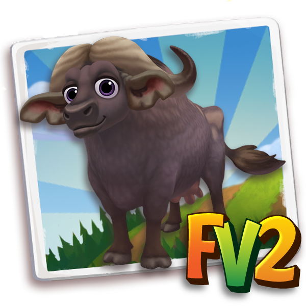 Categorized Farmville 2 item links » Free Farmville 2 Link