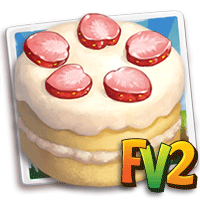 crafting cake angel strawberry.png