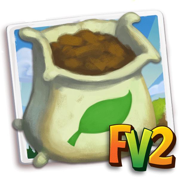 fertilizer feed.png